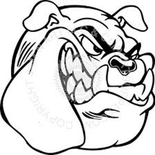 DJ Bull Dogg's avatar