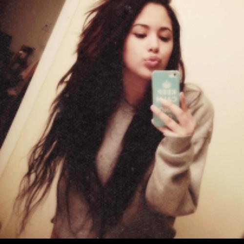 jasminevillegasboo's avatar
