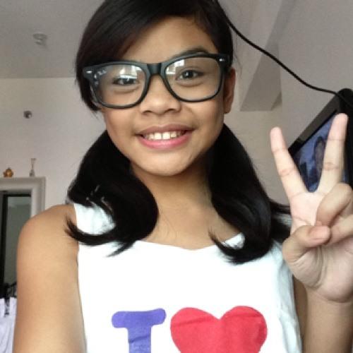 styles_ailyssa's avatar