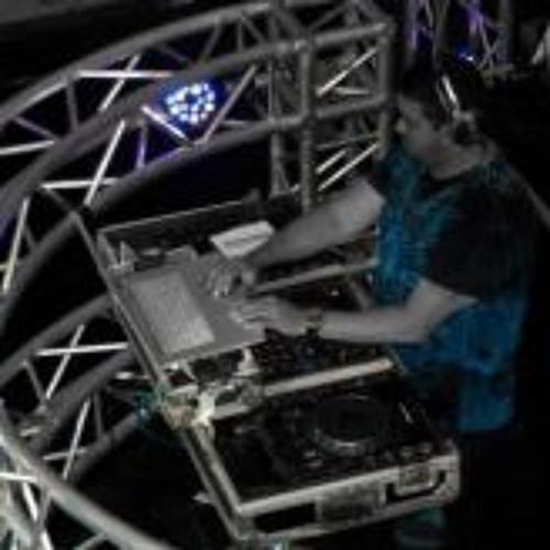 Pedro Gonzalez 48's avatar