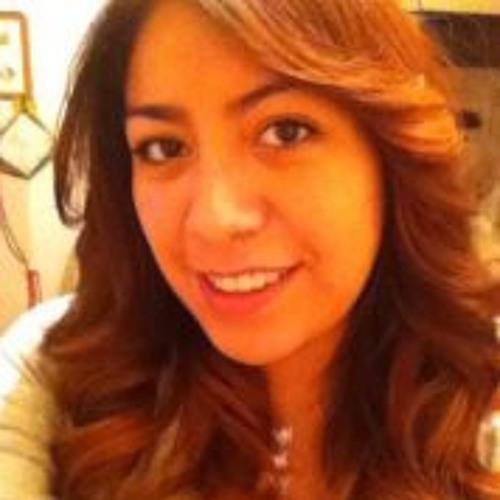 Monserrat Gonzalez 6's avatar