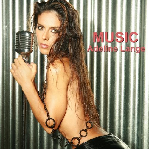 Adeline Lange Music's avatar