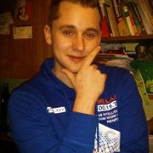 Andre Herwig's avatar