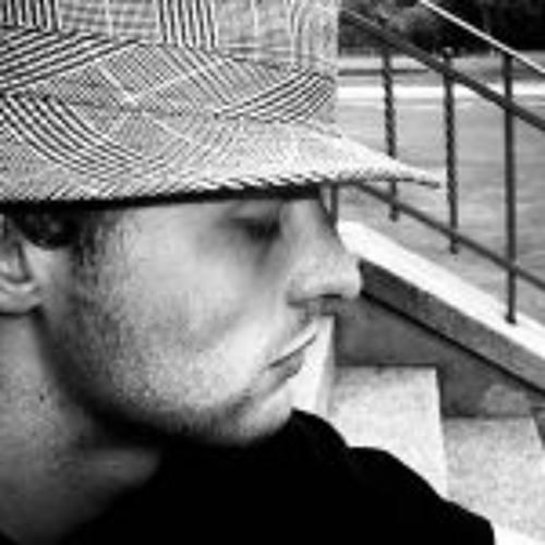 Damian Kiałka's avatar