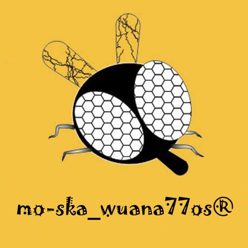 mo-ska_wuana77os®'s avatar