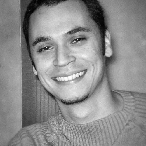 rolvr's avatar