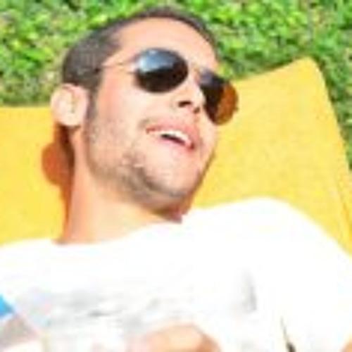 Jochi Odio Greco's avatar