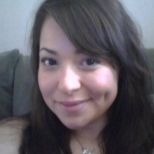 mclamb3's avatar