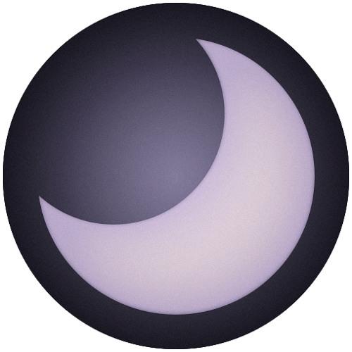 NightTunes's avatar