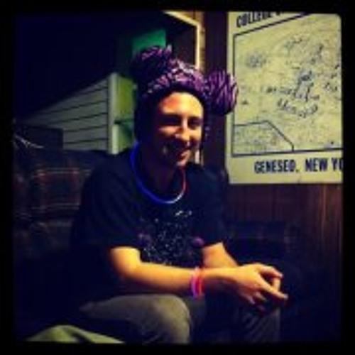 Nick Felicione 1's avatar