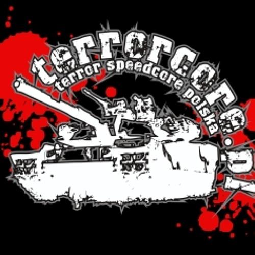 terrorcore.pl's avatar