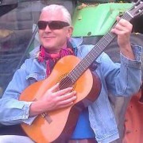 Brian Joost's avatar