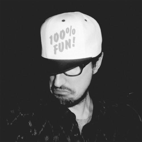 Disco Darjeeling's avatar