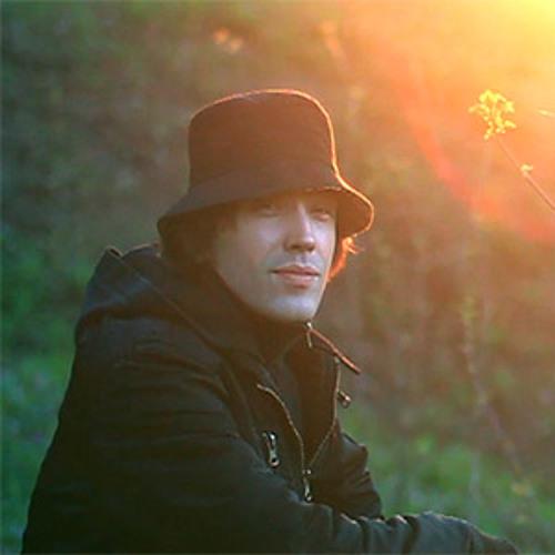 dj Dvoynoy's avatar
