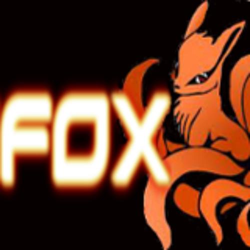 firefox4899's avatar