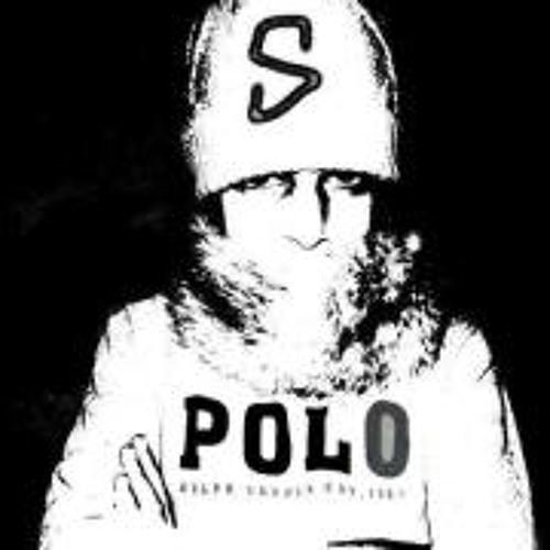 DJ proud's avatar