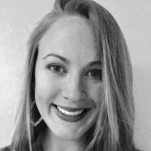 Kathryn Camille's avatar