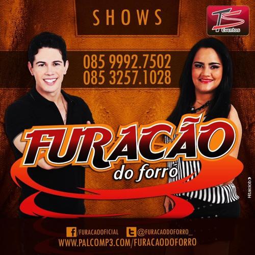 Máfia Furacão's avatar