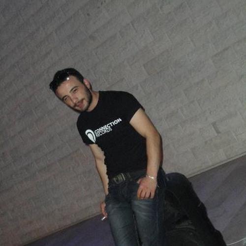 DjOkan Akçelik 23's avatar
