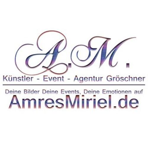 AmresMiriel.de's avatar