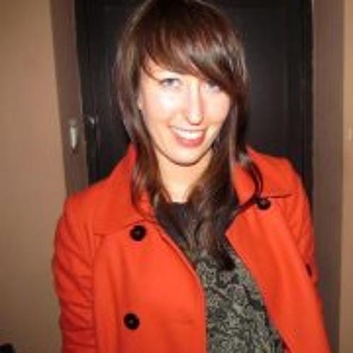 Iwona Giłudź's avatar