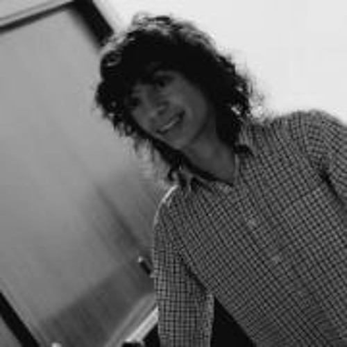 Pedro Teixeira 41's avatar