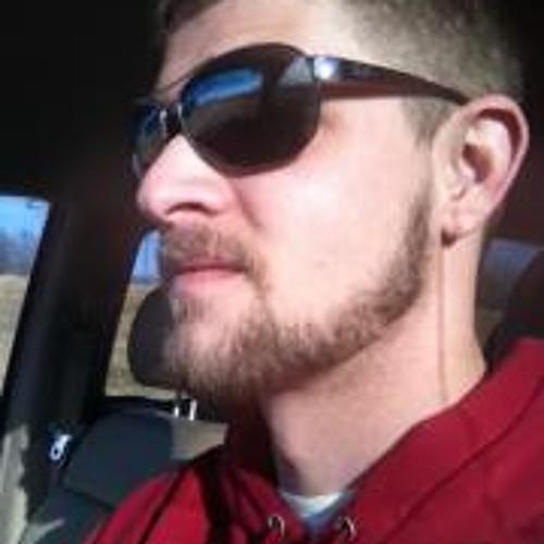 Blake Mitchell 4's avatar