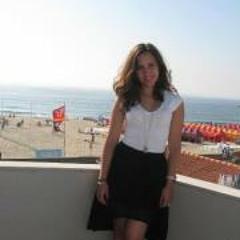 Ana Correia 19