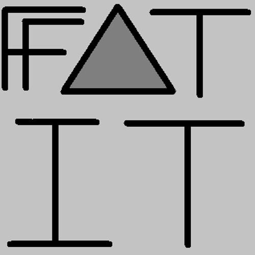 ffat_it's avatar