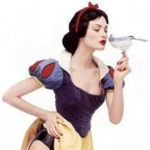 Melisa Defferrari's avatar