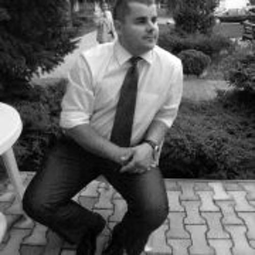 Bartosz Kaczkowski's avatar