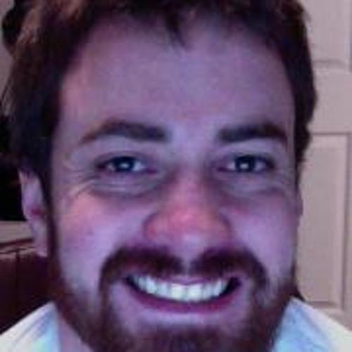 Ryan C. Harsh's avatar