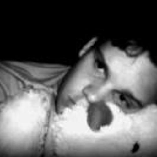 Matheus Marques 27's avatar