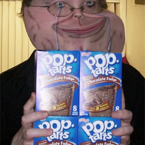 MrKoob's avatar