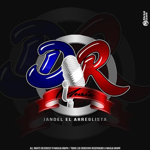 Jander AG (DrMusic)'s avatar