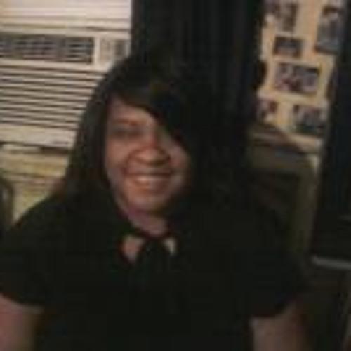 Andrea Chapman 1's avatar
