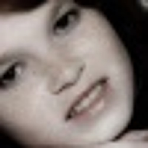 Ashlynn2013's avatar