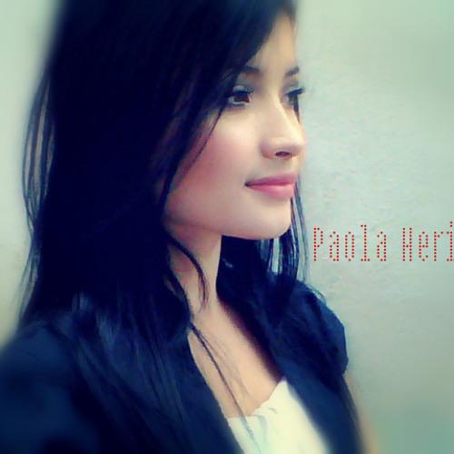 Paola Herillyn's avatar