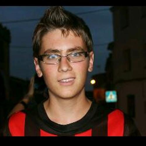 Victor Cabeza Cifu's avatar