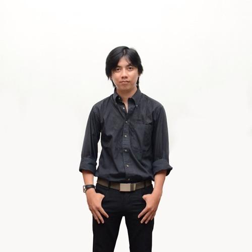 michaelbenyamin's avatar