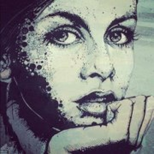 Dina Reda 1's avatar