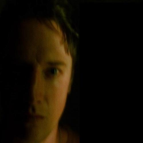 Lester82's avatar