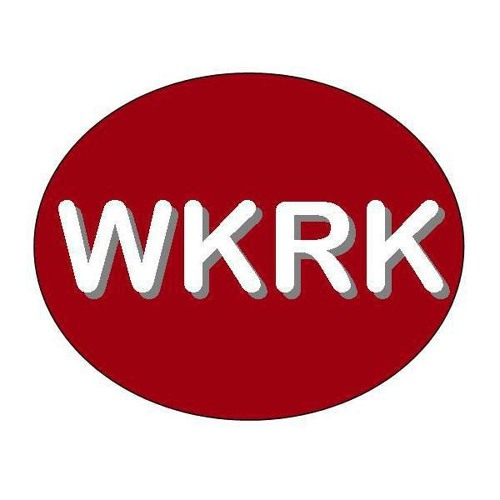 WKRK's avatar