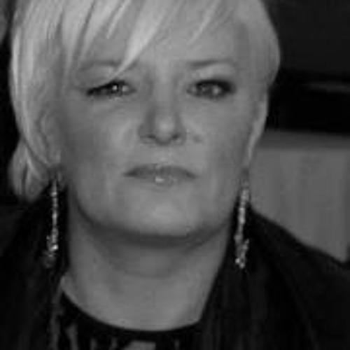 Jen Myra Hyndley Browne's avatar