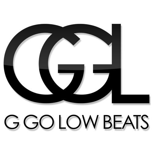 G Go Low's avatar