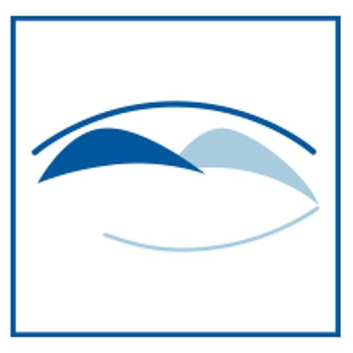 galbma's avatar