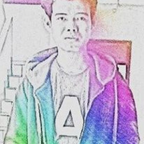 San's Project's avatar