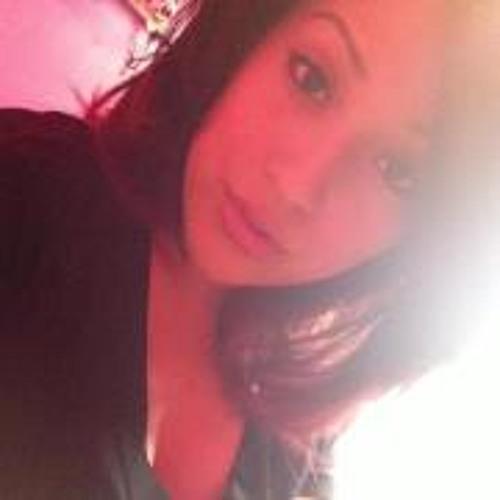 Jessica Linares 2's avatar