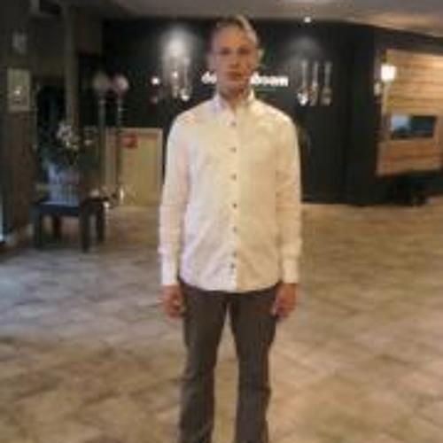 Ricardo Blom 1's avatar