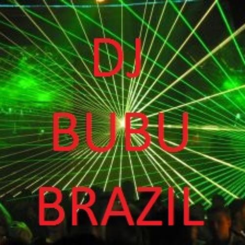 Dj Bubu Brazil 2013's avatar